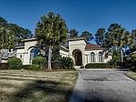 See what I found on #Zillow! http://www.zillow.com/homedetails/71468830_zpid