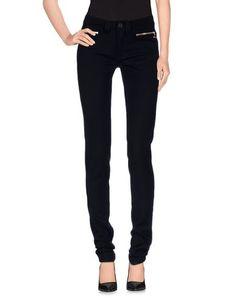 DONDUP Casual Trouser. #dondup #cloth #pant