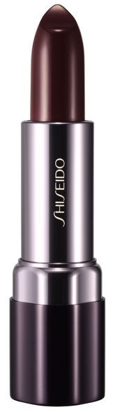 #Shiseido Perfect Rouge Tender Sheer RS628 Natural Wine