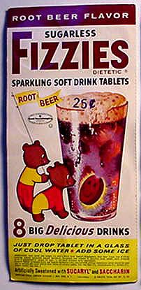 FIZZIES dropped into a colorful Aluminum tumbler of water. What a memory! Vintage Advertisements, Vintage Ads, Vintage Prints, My Generation, Boomer Generation, Denver Tv, 1960s Toys, I Remember When, Oldies But Goodies