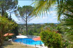 Voor mij een vakantiehuis in frankrijk met privé zwembad aub! Heerlijk - Reli vakantiewoningen