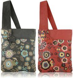 Patterned Radley London Pocket Bag