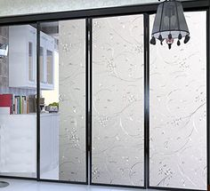 Bloss PVC Home Frosted Sticker Glass Film Privacy Scroll Flower Decorative Self Adhesive Removeable Window Cling (17.7-by-78.7 Inch) Bloss http://www.amazon.com/dp/B014LEET8E/ref=cm_sw_r_pi_dp_JB5Zwb1PZRJ3B