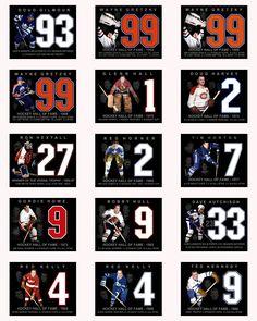 HOCKEY ONLINE PHOTOS Hockey Online, Bobby Hull, Hockey Hall Of Fame, Wayne Gretzky, Baseball Cards, Sports, Photos, Hs Sports, Pictures