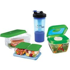 Toddler Feeding Supplies Cups Cups, Dishes & Utensils Bowl & Utensils To Rank First Among Similar Products