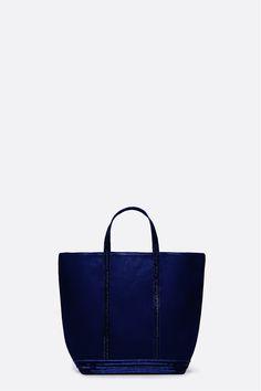 Vanessa Bruno Vanessa Bruno, Bags, Handbags, Bag, Totes, Hand Bags