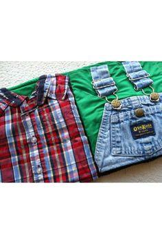 Gömleklerin düğmelerini açma ve düğmeleri açma ve kümeyi tutma pratiğini uygulayın ...