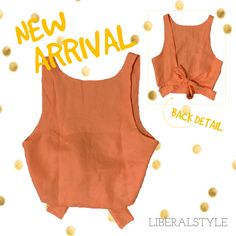 New ljcdesigns #Penny Top in Apricot! . . . . #liberalstyle #daisies #flowers #indooroopillyshopping #lvl3 #bohemian  #clothesshop #ootdinspo #love #instagood #cute #photooftheday #picoftheday #beach #beautiful #instadaily #summer #fashion #sun #style #smile #beauty #ootd #me #look #instafashion #fashionable #fashionstyle #styleyourlife #onlineshopping #shopping #shoponline #boho #outfit  #instastyle #bohostyle