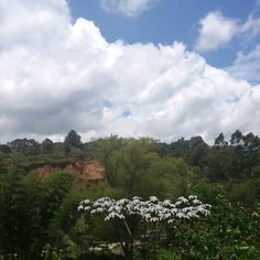 Guarne Antioquia Colombia