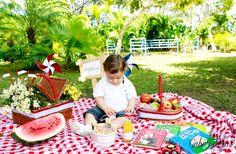 ensaio de picnic - Pesquisa Google