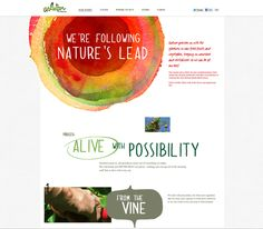 Juice Branding, Evolution, Social Media, Graphics, Drinks, Ideas, Drinking, Beverages, Graphic Design