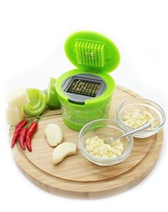 Enthusiastic 2pcs Grinding Garlic Ginger Kitchen Tools Grater Kitchen Accessories Ginger Garlic Hand Press Grinding Crusher Chopper Other Kitchen Specialty Tools