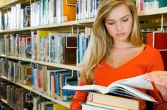 Exam Masters Tutoring Service - Overview of the SAT Reading Test Section Sat Reading, Reading Test, Reading Aloud, English Reading Skills, Dissertation Writing Services, Maths Exam, Academic Success, Term Paper, Online Tests
