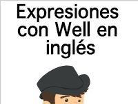 Expresiones con Well