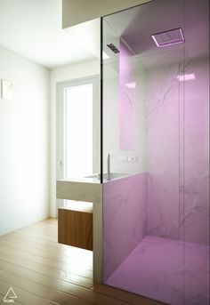 #bathroomdesign #bathroom #render #vrayforc4d #vrayrender #3dmodeling #cgi #archilovers #arceb #interiordesign #marble #wood #stefanozaghiniarchitetto #glass #italianstyle #minimalism