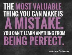 #mistakes #entrepreneur #lehighvalley #marketing
