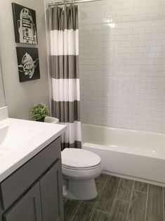 High-design trends not only look beautiful but add value to your bathroom remodel. Here are our favorite bathroom remodeling ideas to incorporate now. #remodelingourhome #RemodelingIdeas