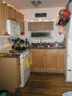 20 Kitchen Equipment Ideas Kitchen Equipment Kitchen Commercial Kitchen Equipment