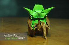 Képtalálatok a következőre: origami napia Create 365, Origami, Day, Projects, Log Projects, Blue Prints, Origami Paper, Origami Art