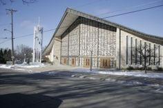 st mary's catholic church waukesha wi - Google Search