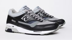 New Balance 1500 - UC (Made in UK)
