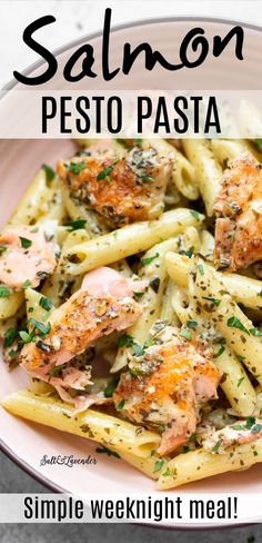 Fish Recipes, Veggie Recipes, Seafood Recipes, Vegetarian Recipes, Cooking Recipes, Healthy Recipes, Simple Healthy Dinner Recipes, Vegetarian Diets, Healthy Weeknight Dinners