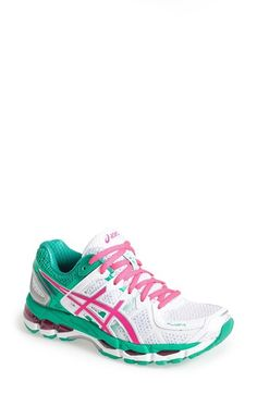 Asics Gel Kayano 23 Damen
