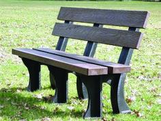 Groovy 78 Best Plastic Garden Furniture Images In 2019 Garden Unemploymentrelief Wooden Chair Designs For Living Room Unemploymentrelieforg