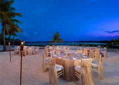 projeto de casamento na praia - Pesquisa Google