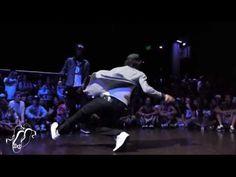 Les twins (2013) | Making fun of Miley Cyrus Twerking - YouTube
