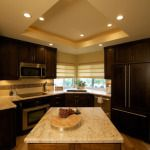 Kitchen Cabinets You Assemble Yourself 13 nice hobo kitchen cabinets | kitchen cabinet tips | pinterest