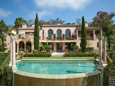 http://www.montecito-homes-for-sale.com/