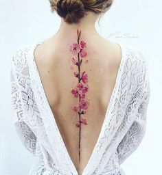 "12k Likes, 36 Comments - Tattoofet For Inspiration (@tattoofet) on Instagram: "" Love this design ✖✖✖✖✖✖✖✖✖✖✖✖✖ Follow ☛ @tattoozoan Via: @pissaro_tattoo Also Follow ☛…"""