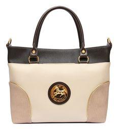 Renda-se à nova coleção da Cavalinho, com linhas elegantes! It is impossible to resist the new Cavalinho handbag collection! Ref: 1030025 #cavalinho #cavalinhoficial