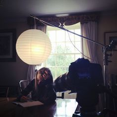 How To Light a Film Beautifully Without a Big Budget #CinematographyTips