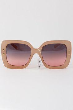 a2373a55dc047 Always Glam Square Framed Sunglasses Jess Lea Boutique  jesslea   jessleaboutique  summeroutfit  sunglasses