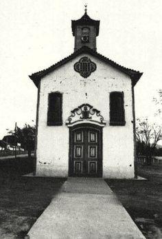 Iba Mendes: Fotos antigas de cidades de Minas Gerais - XII
