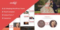 SOLIO - Music Brand Headset HTML5 Template (Retail)