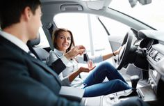 Used Car Auto Loan Private Party