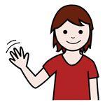 Pictoagenda :: Organiza tus actividades del día con pictogramas ¡Crea tu pictoagenda!