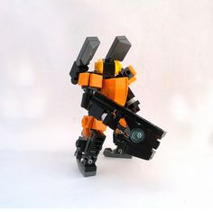 Orion Bricked by dukayn66, via Flickr