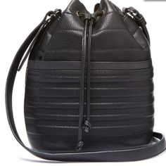 GX By Gwen Stefani Bucket Bag This bag is fabulous, stylish and on trend              Arrives tomorrow 1/22 GX By Gwen Stefani  Bags