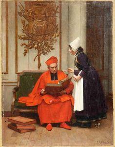 Image result for Cardinal Albrecht of Brandenburg, 1523