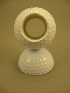special HOLE in ONE  golf ball by CarvingsbyTony on Etsy, $5.00