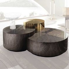 Centre Table Living Room, Table Decor Living Room, Center Table, Coffe Table, Coffee Table Design, Modern Coffee Tables, Home Room Design, Living Room Designs, Interior Room Decoration