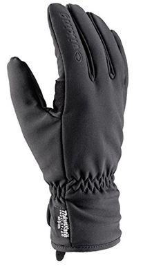 975451b751a656 Diese Handschuhe sind Größen sowohl für Damen als auch für Herren  erhältlich. Sie eignen sich