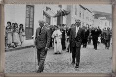El Hierro - Valverde -año 1960.... #canariasantigua #blancoynegro #fotosdelpasado #fotosdelrecuerdo #recuerdosdelpasado #fotosdecanariasantigua #islascanarias #tenerifesenderos