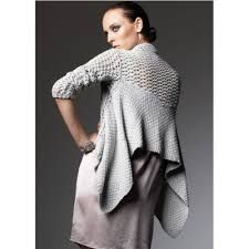 Картинки по запросу knitwear
