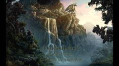 Celtic Music - DragonLand (Simple Version)