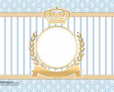 Cofre 10x6 - Principe-min